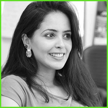 Rihab Nahdi